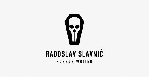 15-30-spooky-skull-logos