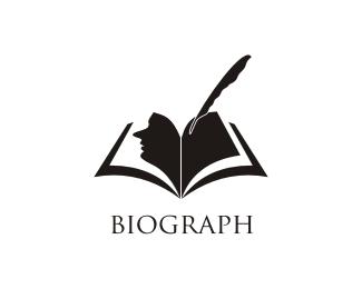 15.book-logos
