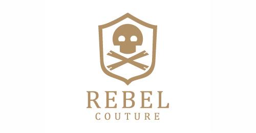 16-30-spooky-skull-logos