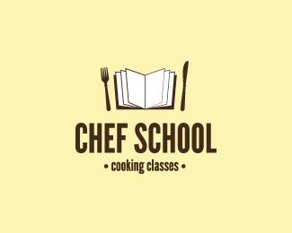 16.book-logos