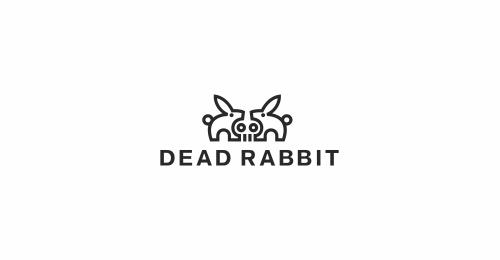 17-30-spooky-skull-logos