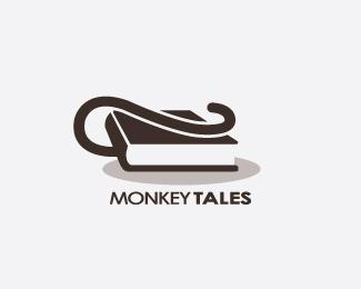 17.book-logos
