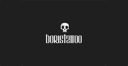 18-30-spooky-skull-logos