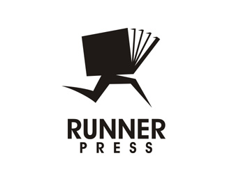 18.book-logos
