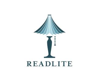 19.book-logos