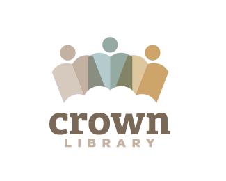 2.book-logos
