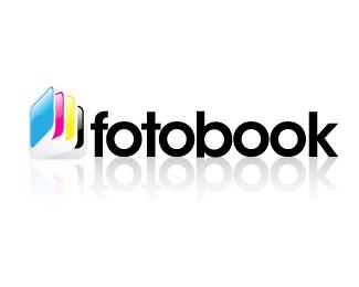 21.book-logos