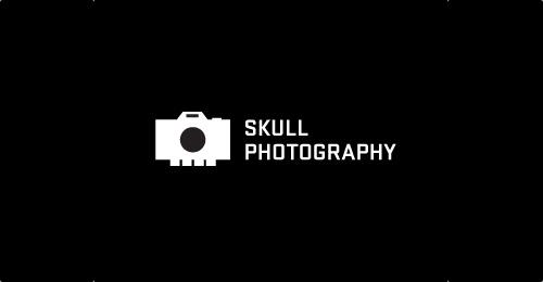22-30-spooky-skull-logos