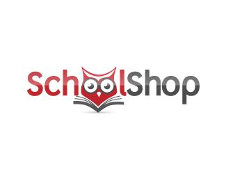 22.book-logos