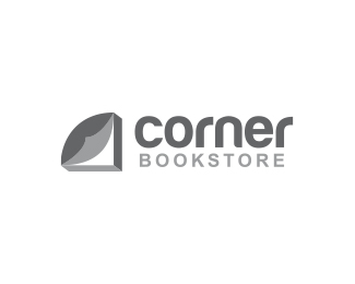 23.book-logos