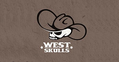 24-30-spooky-skull-logos