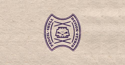 26-30-spooky-skull-logos
