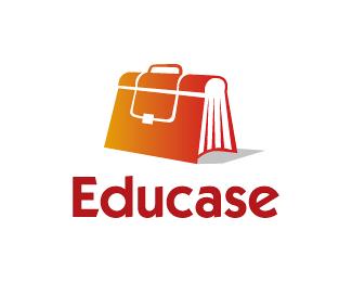 26.book-logos