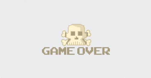 27-30-spooky-skull-logos