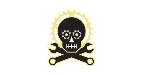 29-30-spooky-skull-logos