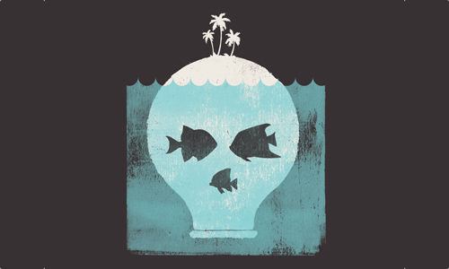 3-30-spooky-skull-logos