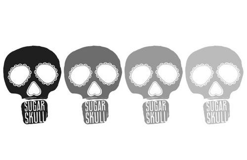 30-30-spooky-skull-logos