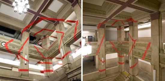 3d-anamorphic-illusions-felice-varini-13-2