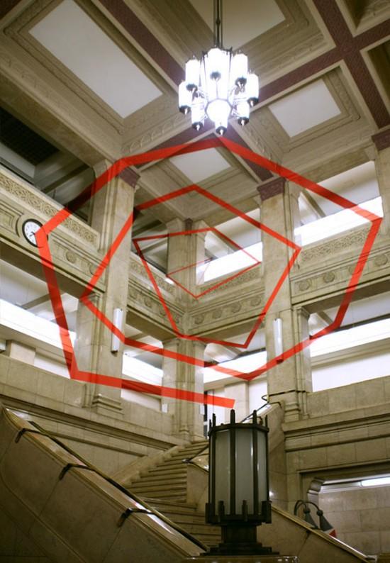3d-anamorphic-illusions-felice-varini-13