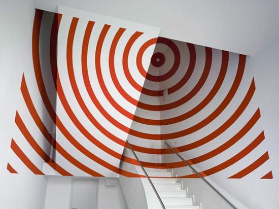 3d-anamorphic-illusions-felice-varini-14