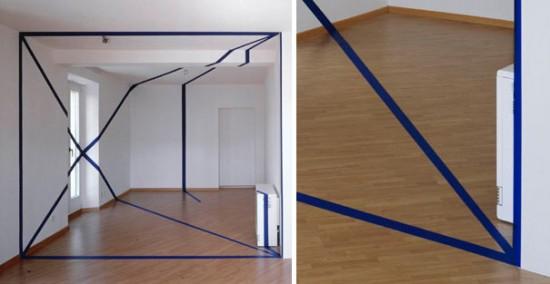 3d-anamorphic-illusions-felice-varini-15-2