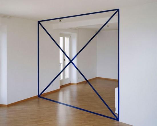 3d-anamorphic-illusions-felice-varini-15