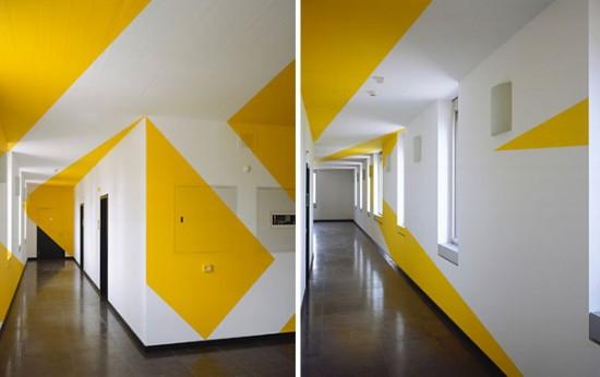 3d-anamorphic-illusions-felice-varini-18-2