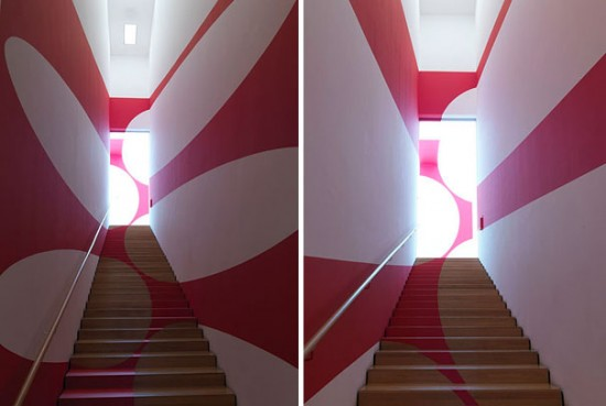 3d-anamorphic-illusions-felice-varini-6-2