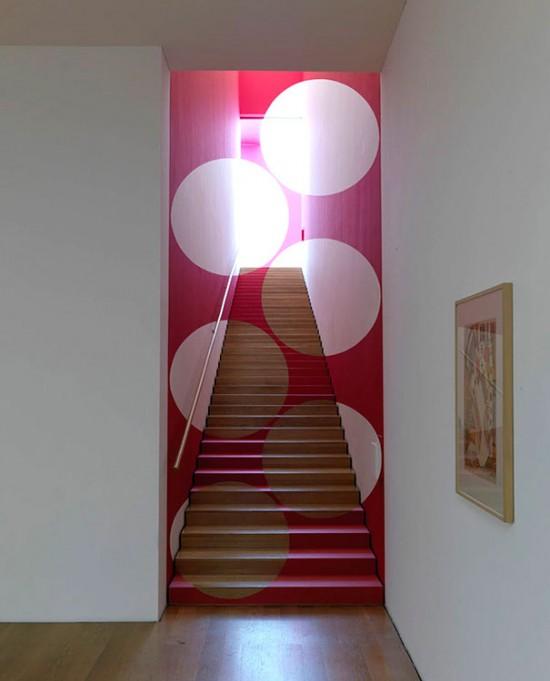 3d-anamorphic-illusions-felice-varini-6