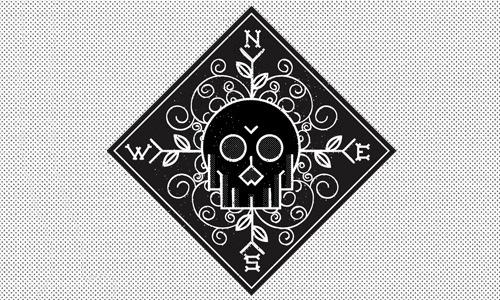 4-30-spooky-skull-logos