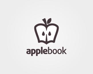 4.book-logos