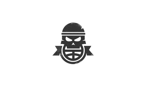 5-30-spooky-skull-logos