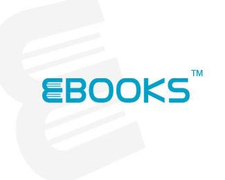 6.book-logos