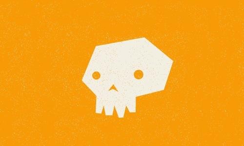7-30-spooky-skull-logos