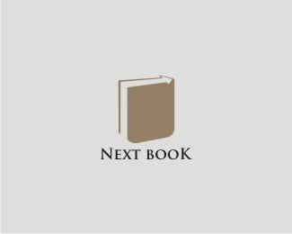 8.book-logos