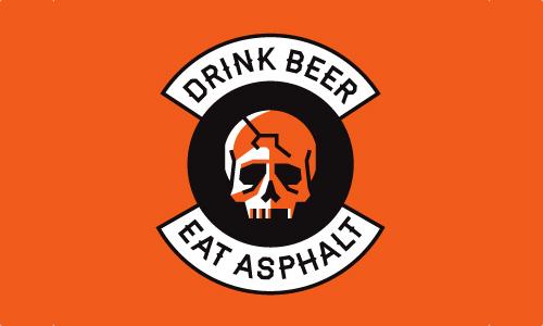 9-30-spooky-skull-logos