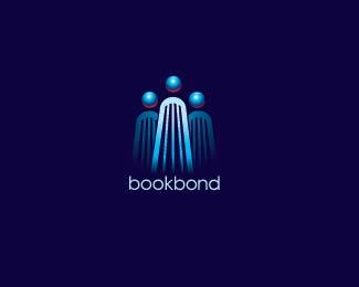9.book-logos