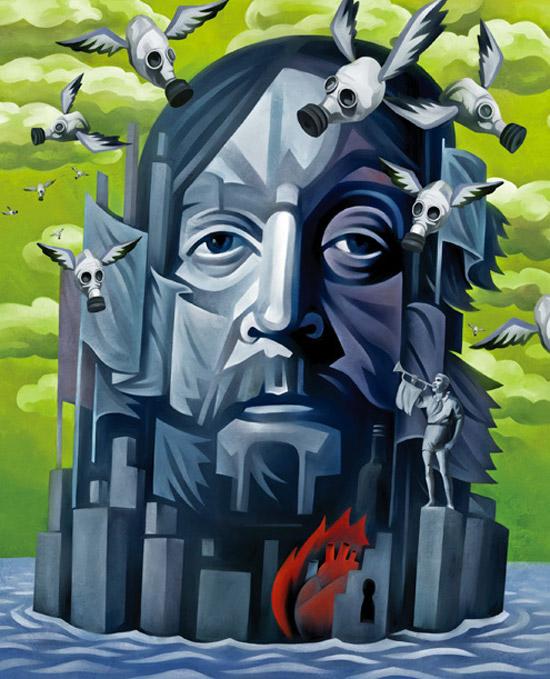 Evgeny-Parfenov-artist-10