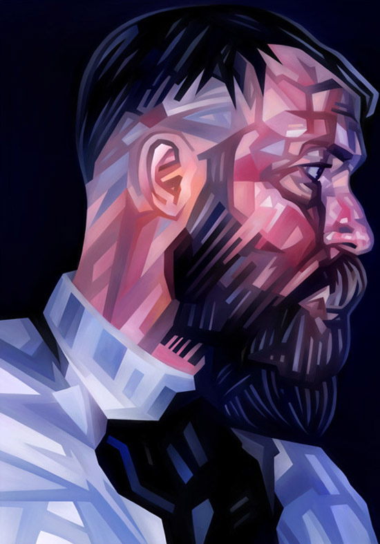 Evgeny-Parfenov-artist-20