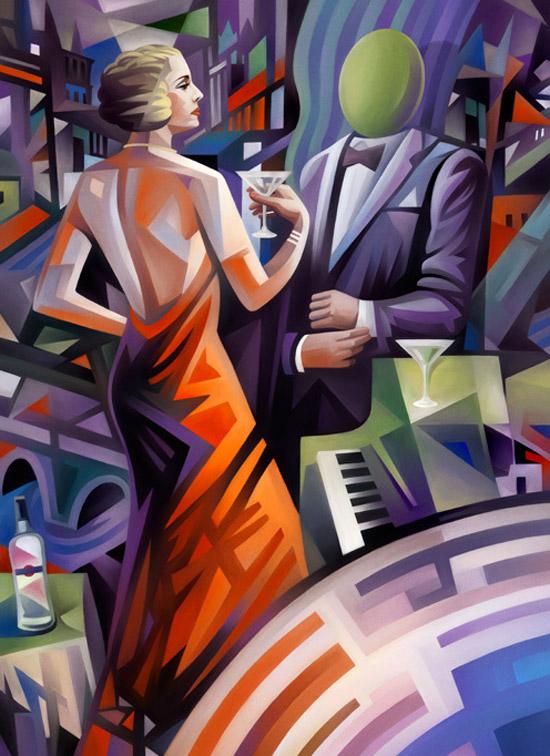 Evgeny-Parfenov-artist-22