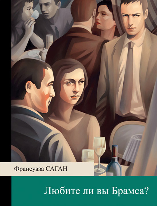 Evgeny-Parfenov-artist-31