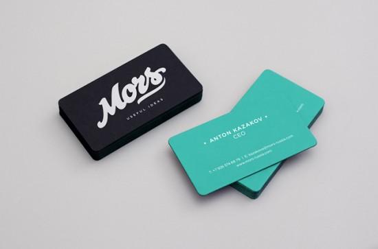 Identidade_visual_Mors_blogdesign_criatives (03)