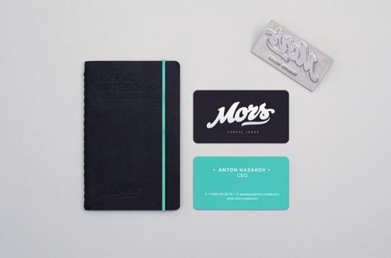 Identidade_visual_Mors_blogdesign_criatives (04)