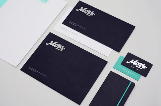 Identidade_visual_Mors_blogdesign_criatives (05)