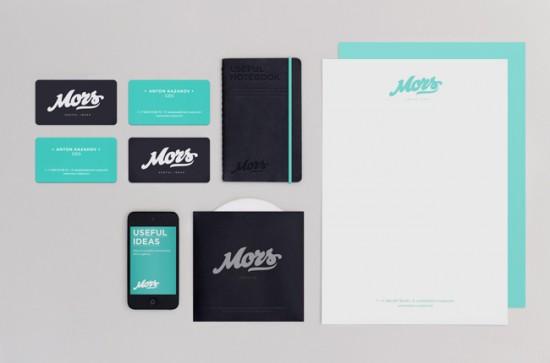 Identidade_visual_Mors_blogdesign_criatives (06)