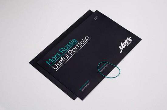 Identidade_visual_Mors_blogdesign_criatives (07)