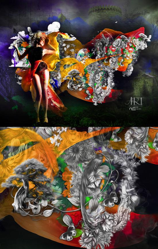 Neil-Duerden-artist-5