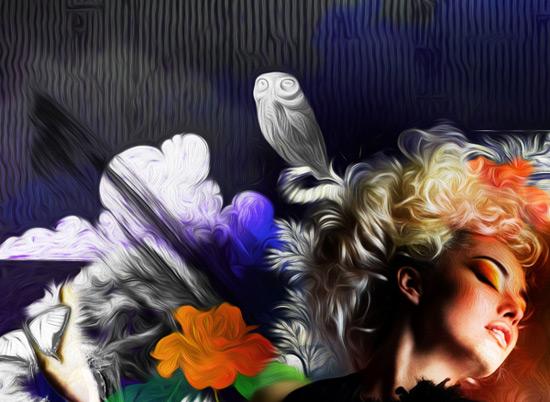 Neil-Duerden-artist-6