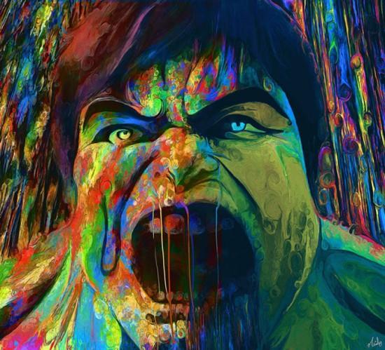 Nicky-Barkla-psychedelic