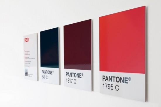 Pantone-39